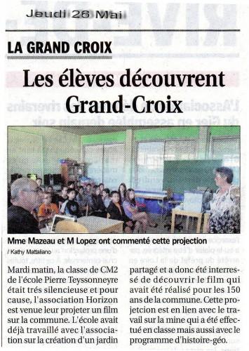 diaporama+école+Teyssonneyre+24+mai+2011.jpg