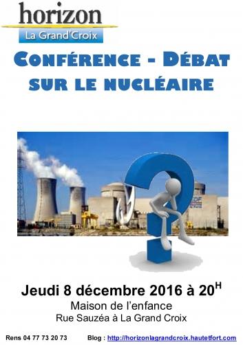 Copie de nucléaire 8 décembre4.jpg