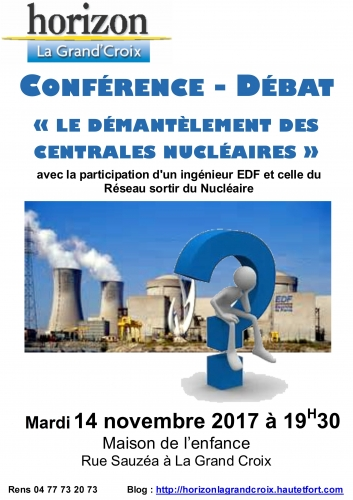 Copie de nucléaire 14 novembre.jpg