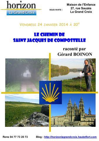 Affiche  chemin de St Jacques.jpg