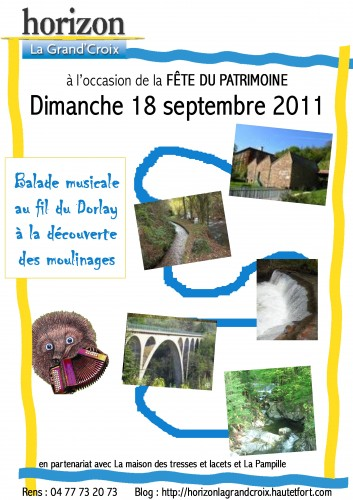 affiche 18 septembre 2011 5 photos.jpg