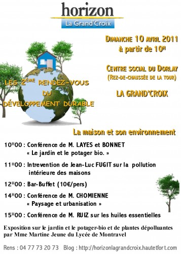 Copie de tract DD 10 avril 2011.jpg