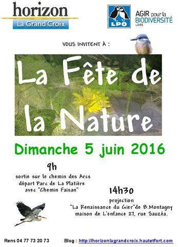 Copie de fête de la nature 5 juin 2016.jpg