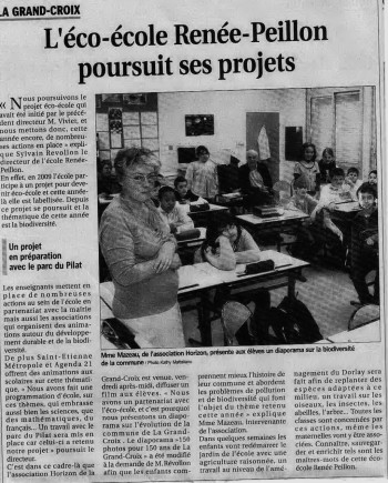 ARTICLE+DU+15+FÉVRIER+ANIMATION+HORIZON+ECOLE+PEILLON.jpg