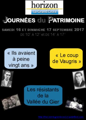 Copie de journée du patrimoine 2017.png