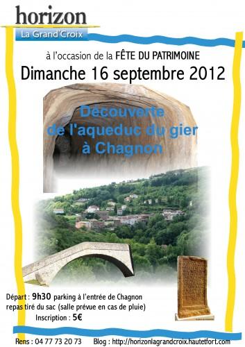 affiche Fête patrimoine 2012.jpg