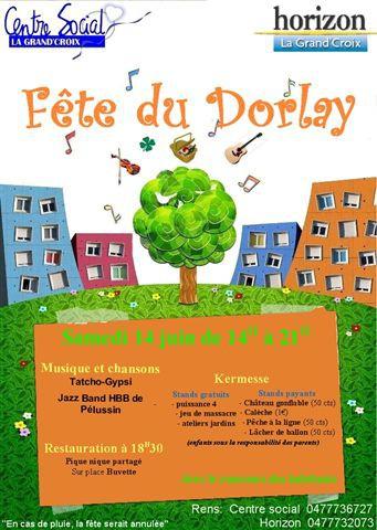 affiche  de fête du dorlay.2014 jpg.jpg